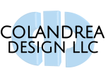 ColandreaDesign LLC