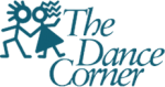 The Dance Corner