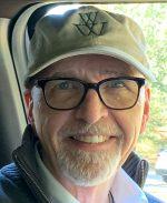Denis Jakuc, LLC / Writer & Brand Strategist