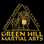 Green Hill Martial Arts